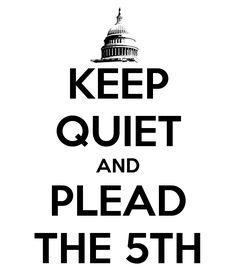9 best fifth amendment images on pinterest fifth amendment