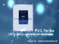 switch board, switch board manufacturer, Lamp Holders, electrical switch...