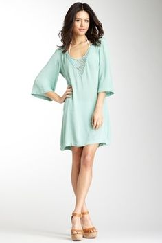 Perfect Swimsuit Cover Up