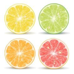 Find Vector Citrus Fruits Orange Lime Grapefruit stock images in HD and millions of other royalty-free stock photos, illustrations and vectors in the Shutterstock collection. Lemon Vitamin C, Vitamin C Foods, Fruit Icons, Food Icons, Tropical Fruits, Citrus Fruits, Catering Logo, Lime, Ripe Fruit