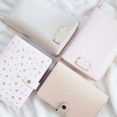 Card Case, Wallet, Instagram Posts, Pocket Wallet, Handmade Purses, Diy Wallet, Purses