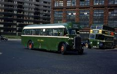 1936 Leyland with Roe body Coach Builders, Buses And Trains, Body Coach, South Yorkshire, England Uk, Leeds, Classic, Blog, Vintage
