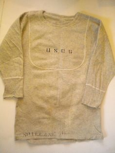 4c4fdd78b5 nothing is as comfortable as an old well-loved and well-worn sweatshirt.