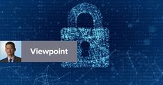 Mobile Device Cyberattacks Are Increasing News Blog, Software, Posts, Iphone, Digital, Messages
