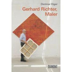 Gerhard Richter. Maler