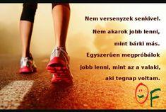 Nursing Jobs, Girl Running, Bikini Workout, Girls Who Lift, Never Give Up, Glutes, Fitspo, Bff, Bodybuilding