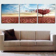 89 Landscape Canvas Prints Ideas Landscape Canvas Canvas