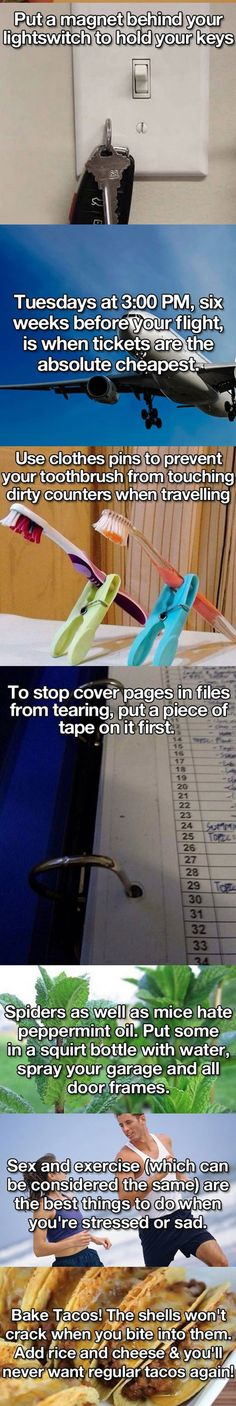 Funny pictures about 25 Simple And Creative Tips And Tricks. Oh, and cool pics about 25 Simple And Creative Tips And Tricks. Also, 25 Simple And Creative Tips And Tricks photos. Things To Know, Good Things, 1000 Lifehacks, Making Life Easier, Tips & Tricks, Simple Life Hacks, Home Hacks, Hacks Diy, Good To Know