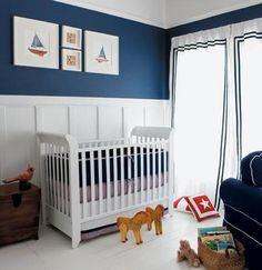 Google Image Result for http://dreamfuninterior.com/wp-content/uploads/2011/04/Minimalist-BabyRoom-Ideas-6.jpg
