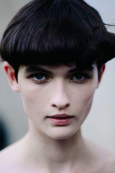 Le 21ème / Lara Mullen | Paris  // #Fashion, #FashionBlog, #FashionBlogger, #Ootd, #OutfitOfTheDay, #StreetStyle, #Style