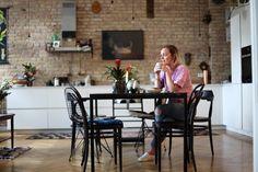 Teppich-Crush: Das neue Label Berberlin von Julia Schauenburg-Kacem | Femtastics