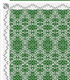 draft image: cw148741, Crackle Design Project, Ralph Griswold, 8S, 8T