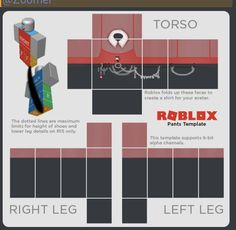 Roblox Shirt, Roblox Roblox, Aesthetic Shirts, Aesthetic Clothes, Cute Casual Outfits, Girl Outfits, Clothing Templates, T Shirt Design Template, Roblox Pictures