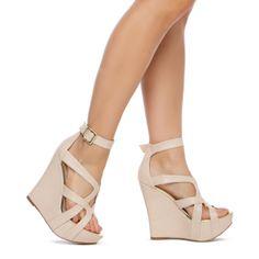 Shanini - ShoeDazzle