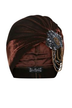 The Future Heirlooms Boutique is your source for fashion turbans, kimono's & other stylish vintage clothing for women. Shop our collection today!