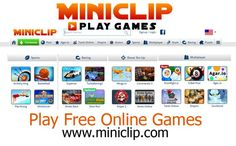 Love Games, Fun Games, Games To Play, Cool Games Online, Play Game Online, Web Platform, Dragon Games, Online Cars, Whatsapp Messenger