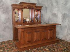 Princeton Bar
