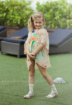 South Florida Photographer Brooke Logue specializes in child model, family shots, nature shots, holiday bookings in south florida. Girly Girl Outfits, Cute Little Girl Dresses, Baby Girl Skirts, Little Girl Models, Cute Young Girl, Beautiful Little Girls, Cute Little Girls, Child Models, Kids Outfits