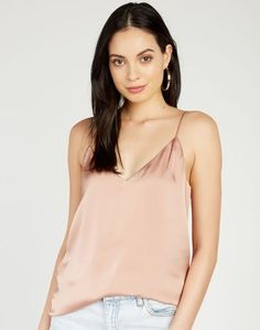 Fashion Tops - Buy Online at Glassons