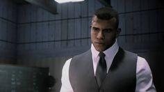 Lincoln Clay (Traje Horario Laboral) / Mafia III (Mafia 3) / PS4 Share #PC #PlayStation4 #PS4 #XboxOne #MAFIA #MAFIA3 #MAFIAIII #CosaNostra #MafiaGame #LincolnClay #PS4Share #LincolnClayRobinson #ClayRobinson