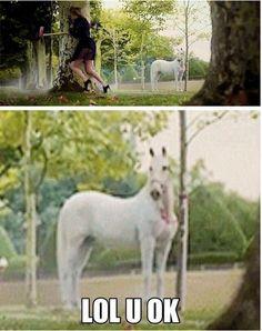 Taylor Swift - Blank Space. #Fun #Horse