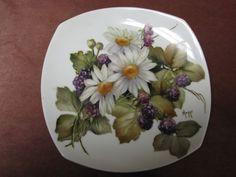 cherryl meggs porcelain artist - Google Search - Поиск в Google