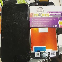 Mobile phone repairs and Service retailer in Richmond, quick turnaround and affordable prices for all mobile phones and tablets. All Mobile Phones, Mobile Phone Repair, Garden Shop, Screen Replacement, Melbourne, Apple Iphone