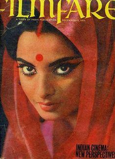 1971 Filmfare