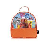 Alphabet Kids Bag Set    http://greenandorganichome.com/item_1153/Alphabet-Kids-Bag-Set.htm