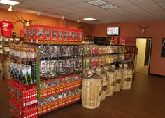 Beef Jerky, Yummy Snacks, Tasty, Canning, Home Canning, Conservation