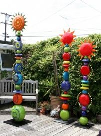 moni-recent-2011-sculptures-misc-125