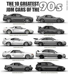 Photo 2553 of on Toyota Supra Community - Autos - Tuner Cars, Jdm Cars, Cars Auto, Carros Jdm, Nissan Skyline Gt, Bentley Continental Gt, Car Memes, Car Humor, Japan Cars