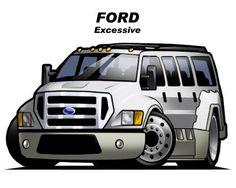 a03db07c 9 Best Car Toons images | Cartoon art, Comic art, Caricatures