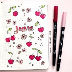 Bullet Journal quotes page - Life is Short. Make it Sweet! - Bullet Journal quotes page – Life is Short. Make it Sweet! Bullet Journal quotes page – Life is Short. Make it Sweet! Bullet Journal Spreads, Bullet Journal Headers, Bullet Journal Quotes, Bullet Journal Cover Page, Bullet Journal Notebook, Journal Covers, Bullet Journal Inspiration, Journal Ideas, Food Journal