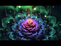 ATTRACT LOVE: Find Your Soulmate- Binaural Beats+Subliminal Meditation | program your subconscious - YouTube