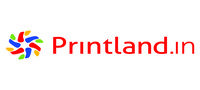 ►Get latest Printland Couponsat Couponsind.in ◄ ♥Printland Coupons code verified today! Get huge discounts using our Printland Coupons, vouchers, promo codes etc.