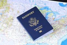 Buy fake US – UK - Canadian passport online from buy. Buy Fake Docs is the best place to online, Buy fake online, Buy online, Buy online, Buy online. Drake Rapper, Neil Young, Joe Biden, Visa Usa, Cannabis, Canadian Passport, Travel Careers, Passport Online, Usa
