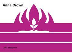 Corona elsa y anna-page-002