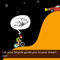 What can you interpret from this? My meaning for this: It means even if you have a poor background (possessing a bicycle) then also if you work hard you can achieve your dream life (represented by the dream car) 🤔🤔🤔 What's your interpretation from this? Tell me in the comment box 🔽🔽🔽 Best Comment will get a shoutout Hurry! . . . . . . . . . . . #inspirationallaround #buildyourself #goodthingstaketime #bepassionate #dosomethingnew #lifegoal #successfulmindset #progress #influencer Marketing Budget, Digital Marketing Strategy, Social Media Marketing, Search Advertising, Marketing And Advertising, Good Things Take Time, Social Media Engagement, Display Ads, Text Features