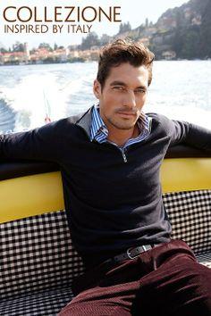 Dardan Sweater Mr Kleidung & Accessoires Sweatshirts & Kapuzenpullis Dardy Gold Attraktive Designs;
