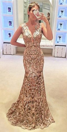 prom prom dresses,evening dresses,prom dresses for women, Shop plus-sized prom dresses for curvy figures and plus-size party dresses. Ball gowns for prom in plus sizes and short plus-sized prom dresses for Ivory Prom Dresses, V Neck Prom Dresses, Prom Dresses 2018, Long Prom Gowns, Mermaid Prom Dresses, Bridesmaid Dresses, Formal Dresses, Chiffon Dresses, Long Dresses