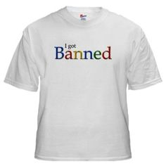 Google Shirt