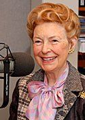 Eagle Forum Live with Phyllis Schlafly - February 2014 Monthly Update