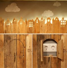 kids-wooden-wall-02