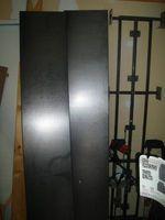 Steel shelves - Castanet Classifieds