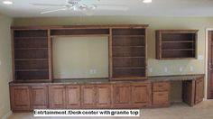 custom drywall phoenix by kendall wood design inc arizona 602 252