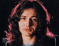 Deep Purple, Germany 1974