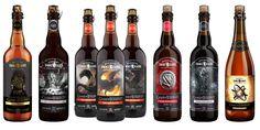 Μπύρα Game of Thrones : Η κορυφαία του Westeros! |
