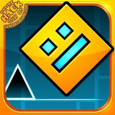 [NEW] GEOMETRY DASH HACK ONLINE REAL WORKS: www.online.generatorgame.com  Add up to 999999 Coins and Stars each day for Free: www.online.generatorgame.com  100% Works and Added instantly to your account: www.online.generatorgame.com  Please SHARE this working online hack guys: www.online.generatorgame.com  HOW TO USE:  1. Go to >>> www.online.generatorgame.com and choose Geometry Dash image (you will be redirect to Geometry Dash Generator site)  2. Enter your Geometry Dash Username/ID or…