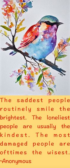 **Watercolor image found on Pinterest; text box added by Natalie